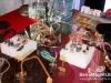 Christmas-At-The-Villa-Exhibition_19