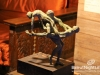 Christmas-At-The-Villa-Exhibition_5