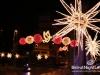 christmas-decoration-04