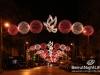 christmas-decoration-08