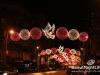 christmas-decoration-09