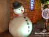 christmas-decoration-31