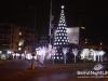 christmas-decoration-32_0