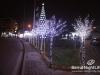 christmas-decoration-35_0