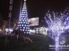 christmas-decoration-40