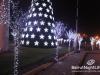 christmas-decoration-49