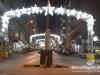 christmas-decoration-52
