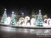 christmas-decoration-65