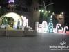christmas-decoration-67
