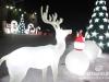 christmas-decoration-69
