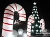 christmas-decoration-70