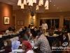 Méditerranée-restaurant-241217-06