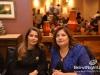 Méditerranée-restaurant-241217-07