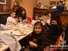 Méditerranée-restaurant-241217-09