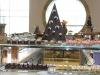 christmas-day-phoenicia-11