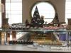 christmas-day-phoenicia-12