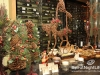 christmas-day-phoenicia-33