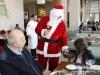 christmas-day-phoenicia-61