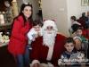 christmas-day-phoenicia-70