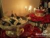 christmas-eve-phoenicia-018