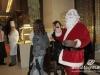 christmas-eve-phoenicia-033