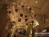 christmas-eve-phoenicia-035