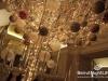 christmas-eve-phoenicia-036