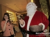 christmas-eve-phoenicia-037
