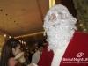 christmas-eve-phoenicia-039