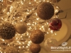 christmas-eve-phoenicia-040