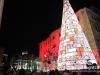 christmas-beirut-souks-01