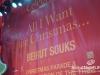 christmas-beirut-souks-03