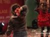 christmas-beirut-souks-06