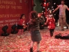 christmas-beirut-souks-07