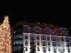 christmas-beirut-souks-24