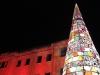 christmas-beirut-souks-33