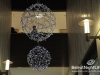 christmas-beirut-souks-41