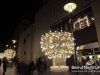christmas-beirut-souks-42