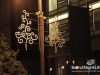 christmas-beirut-souks-45