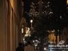 christmas-beirut-souks-46