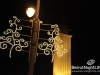 christmas-beirut-souks-49