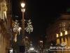 christmas-beirut-souks-51
