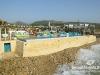 chus-ceballos-iris-beach-002