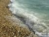 chus-ceballos-iris-beach-013