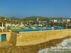 chus-ceballos-iris-beach-019