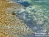 chus-ceballos-iris-beach-031