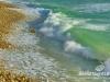 chus-ceballos-iris-beach-039