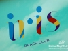 chus-ceballos-iris-beach-059