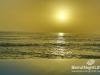 chus-ceballos-iris-beach-066