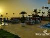 chus-ceballos-iris-beach-074